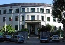 """Incontro della Fondazione al liceo """"Donatelli Pascal"""""""