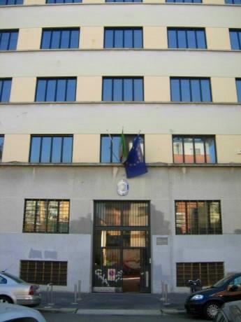 Liceo PASCAL MILANO memoria fondazione