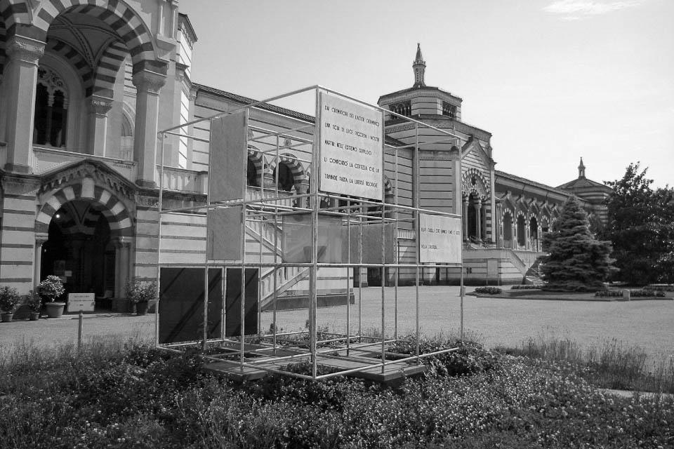 """Memoria e negazionismo. Un incontro con gli studenti dell'Istituto """"Piero della Francesca"""""""