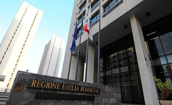 A Bologna Assemblea legislativa: crescere nonostante le ferite della storia