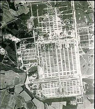 Ad Auschwitz, ad aprile 185 studenti di Bologna con la Fondazione