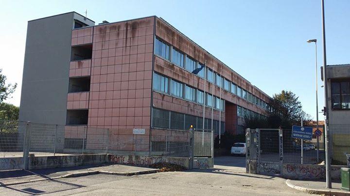 In Fondazione alternanza scuola lavoro con la III A del Liceo Russel di Milano