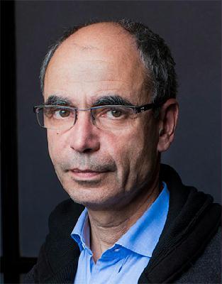 Olivier Wieviorka all'Università degli studi di Milano