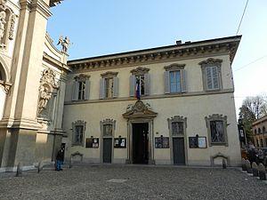 Voci del dissenso. Educare alla libertà nell'Italia fascista