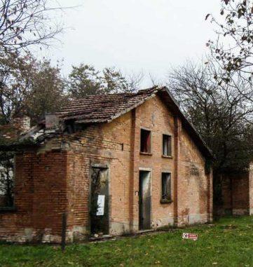 Tra le baracche di Fossoli con due seminari a Carpi. Il corso prosegue.