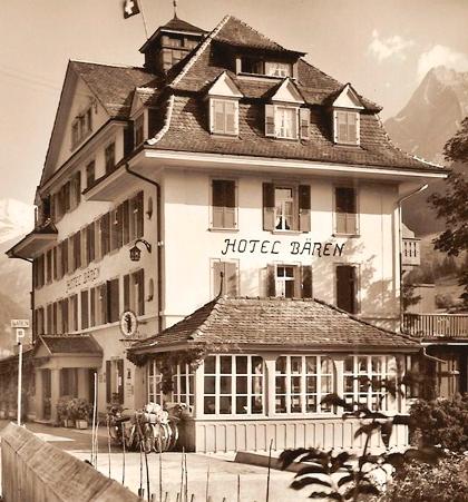 Inaugurazione della mostra Le conferenze di Zimmerwald e Kiental e l'opposizione alla Grande guerra