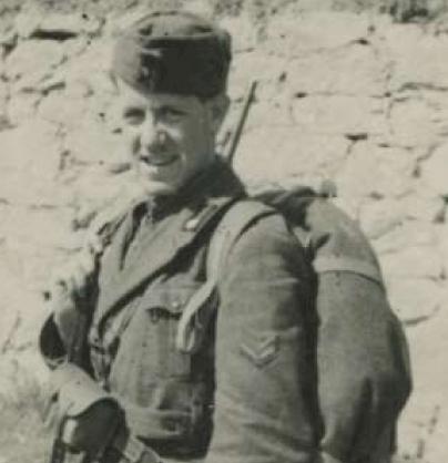Un giorno della memoria dedicato agli Internati Militari Italiani. Un racconto oltre il silenzio: laboratorio tra storia e memoria