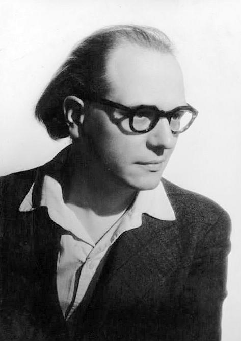 A Magenta, concerto con recital. Oliver Messiaen, Quatuor pour la fin du temps