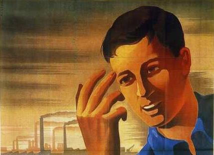 Il lavoro coatto nei campi e  nelle officine del Terzo Reich. Metodologie e fonti della ricerca storica