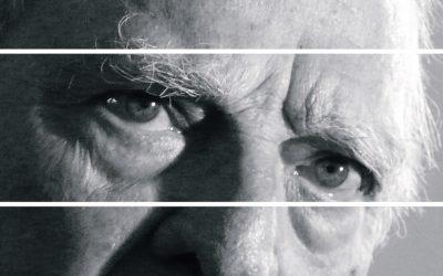Un manifesto per Gianfranco Maris