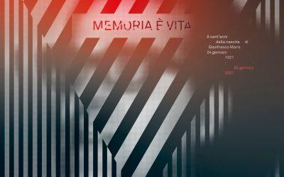 La Fondazione Memoria della Deportazione ricorda Gianfranco Maris a sei anni dalla morte