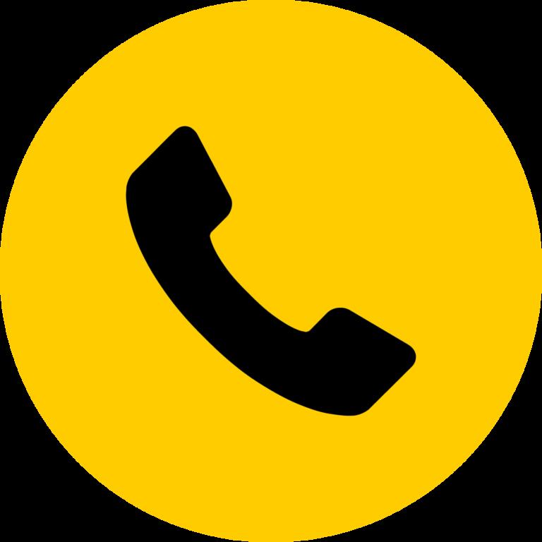phone retro 16