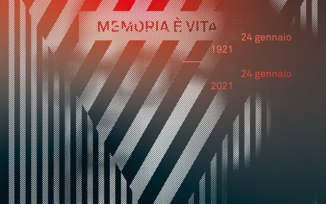 Una riflessione e una cartolina sull'8 settembre in memoria di Gianfranco Maris