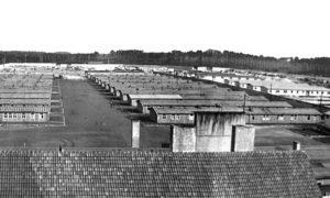 Il campo di Ravensbrück e la testimonianza di Maria Arata